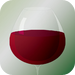 Wines - Vintage Chart & Wine Glossary & Wine Search
