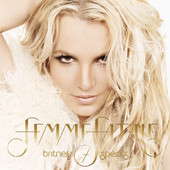 Britney Spears | Femme Fatale (Deluxe Version)