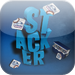 Klondike® Stacker