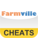 Cheats, tips and tricks for Farmville