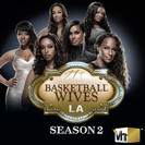 Basketball Wives: LA: Episode 2