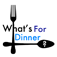 What's For Dinner? - Recipe manager