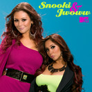Snooki & JWOWW: My Baby is Boring!