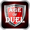 Age of Duel Ex