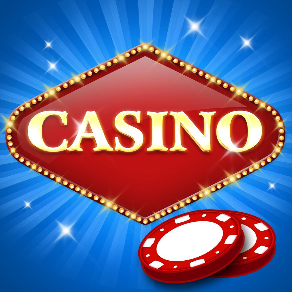 Игры онлайн бесплатно азартные играть автоматы