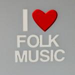 Folk Radios