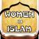 Women in Islam + Great Women in Quran of Islam Ramadan from free iQuran times and islamic app sahih